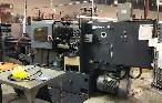 "WICKMAN 1-3/4"" X 6 SPINDLE AUTOMATIC LATHE"