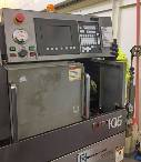 CITIZEN K16 VI CNC  SWISS TYPE SLIDING HEAD AUTOMATIC LATHE